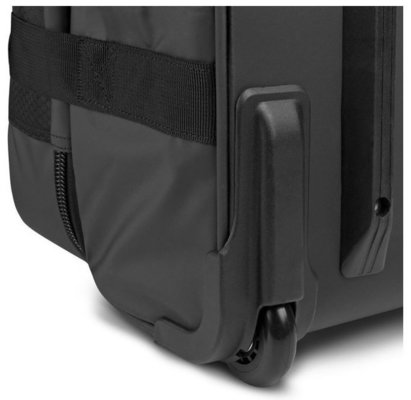 Musto 30L Clam Case Black