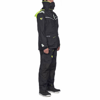 Musto MPX Gore-Tex Pro Offshore Jacket Black XXL