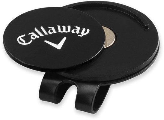 Callaway Hat Clip 19