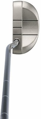 Odyssey White Hot Pro 2.0 Rossie Putter Right Hand 35