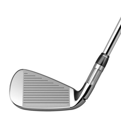 Taylormade M6 Irons Graphite 5-PS Right Hand Regular