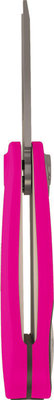 Pitchfix Hybrid 2.0 Neon Pink/White