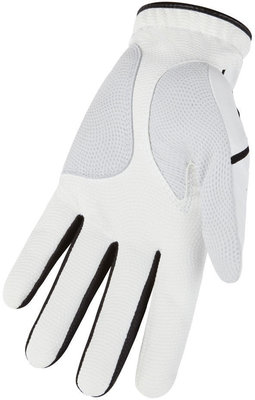 Footjoy Gtxtreme Mens Golf Glove 2019 White Left Hand for Right Handed Golfers 2XL