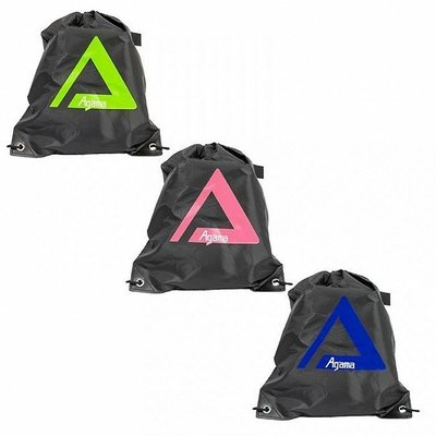 Agama Pro/Full Face Snorkeling Mask Dory Kid/Pink