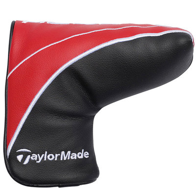 Taylormade Redline 17 Daytona 1 Putter Right Hand 35