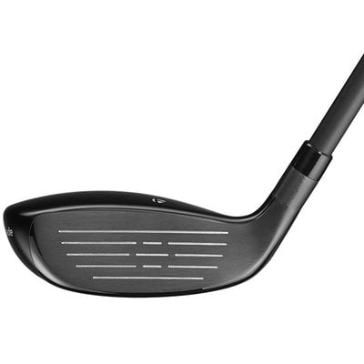 Taylormade RBZ Hybrid Right Hand 4-22 Regular