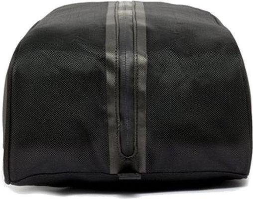 J.Lindeberg Shoe Bag Black