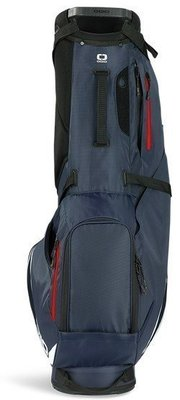 Ogio Shadow Fuse 304 Navy Stand Bag 2019