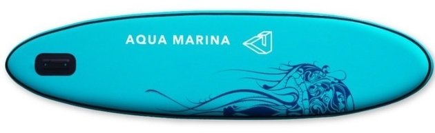 Aqua Marina Vapor 9'10''