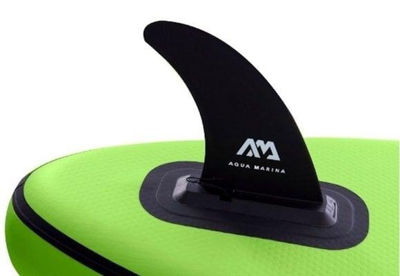 Aqua Marina Thrive 10'4''