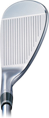 Cleveland RTX 4 Forged Wedge Right Hand 60-08 LB