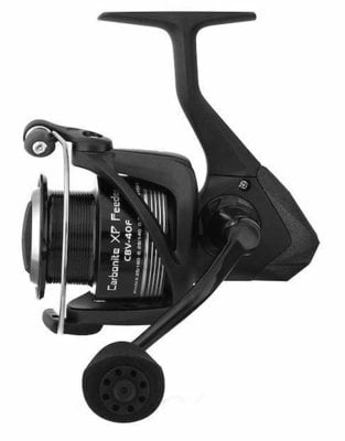 Okuma Carbonite XP Feeder 40F FD