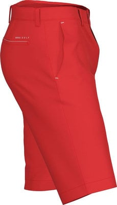Brax Tour S Mens Shorts Red 54