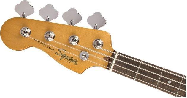 Fender Squier Classic Vibe '60s Precision Bass LH IL 3-Color Sunburst