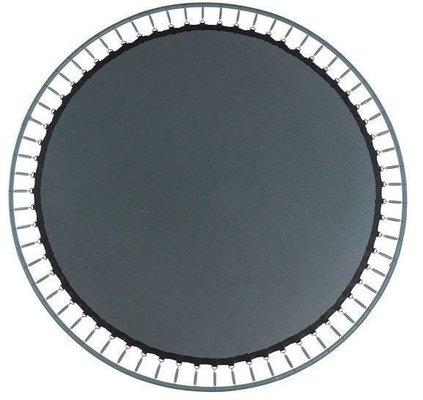 Beneo Trampoline 366 cm+protective net
