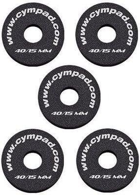 Cympad Optimizer Set 40/15mm
