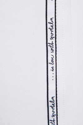Sportalm Kinea Womens Skirt White 34