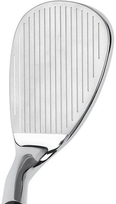 Callaway Sure Out 2 Wedge Right Hand 64 Steel Stiff