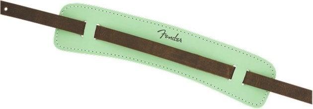 Fender Original Strap Seafoam Green