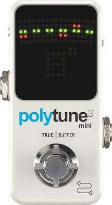 TC Electronic Polytune 3 Mini