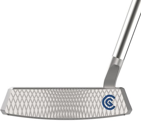 Cleveland Ladies Huntington Beach Soft 19 Putter Right Hand 11 34