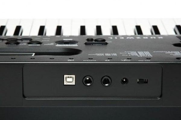 Kurzweil KP70