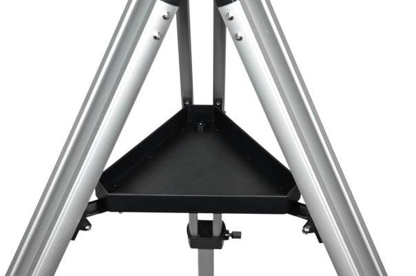 Meade Instruments Infinity 70 mm AZ Refractor