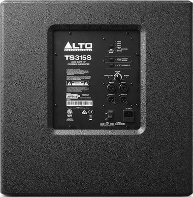 Alto Professional TS315S