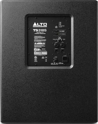 Alto Professional TS318S