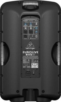 Behringer Eurolive B115W