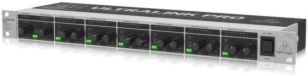 Behringer Ultralink Pro MX882 V2