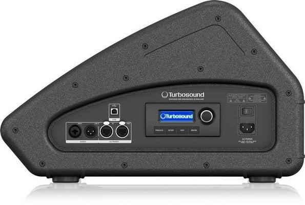 Turbosound TFX122M-AN