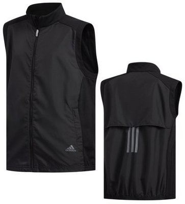Adidas Performance Junior Vest Black 12Y