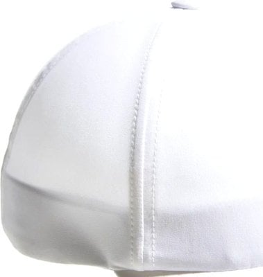 Adidas W Blank Cap WH