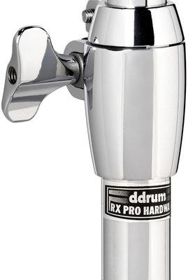 DDRUM RXHH2L PRO