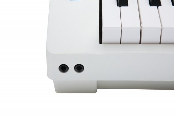 Kurzweil KA90 White