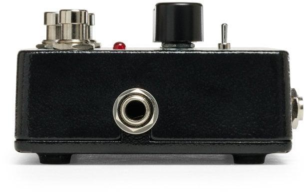 Electro Harmonix Switchblade Pro Deluxe