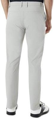 Oakley Take Pro Pánské Kalhoty Stone Gray 32