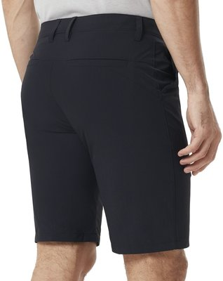 Oakley Take Pro Shorts Herren Blackout 38