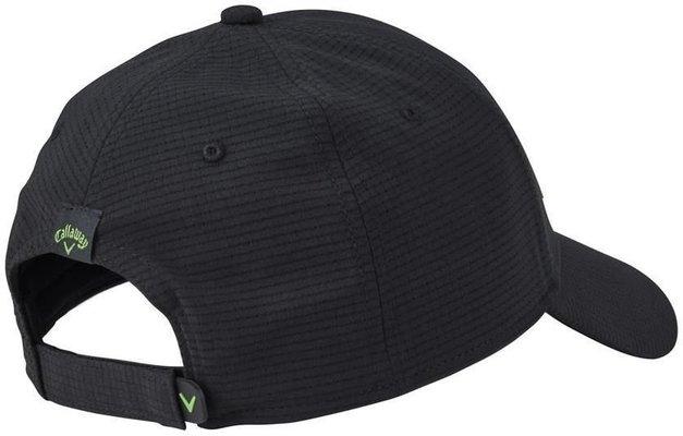 Callaway Epic Flash Cap 19 Black