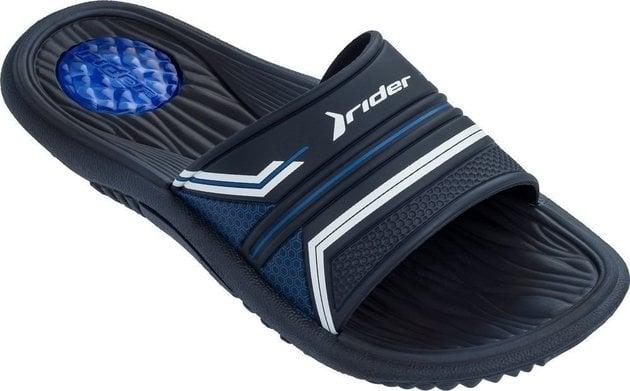 Rider Montana VIII AD Blue/Blue 45/46
