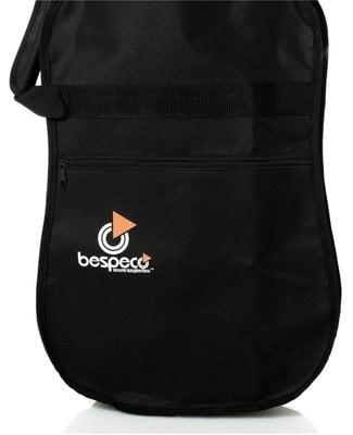 Bespeco BAG60AGT