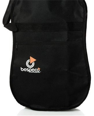 Bespeco BAG34CGT