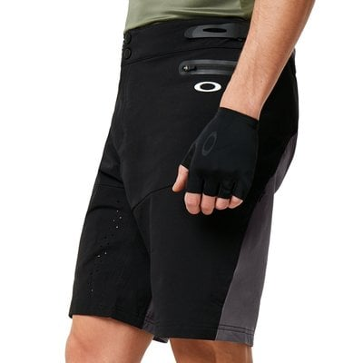 Oakley MTB Trail Short Blackout XL