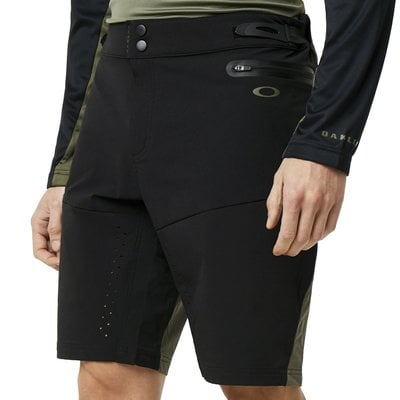 Oakley MTB Trail Short Beetle XXL