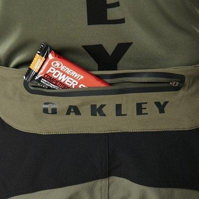 Oakley MTB Trail Short Beetle XXL