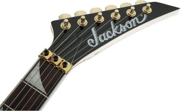 Jackson X Series Warrior WRX24 IL Natural
