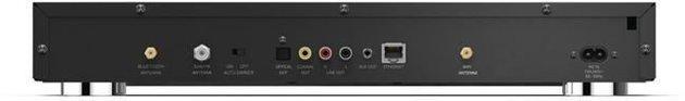 Hama Internet Radio DIT2100MSBT Hybrid
