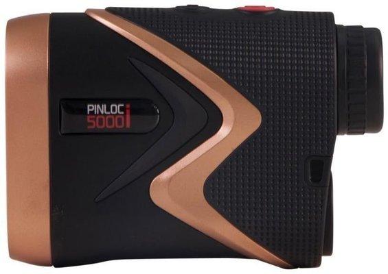 MGI Sureshot Laser 5000I