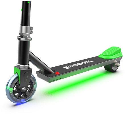 Koowheel E3 E-scooter